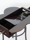Nuit des musées 2018 -Les guitares de Picasso par Rémy Jacquier