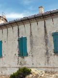 Journées du patrimoine 2016 -Les hommes qui ont fait l'histoire et le patrimoine de la Corse dans le golfe de Saint-Florent