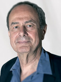 Journées du patrimoine 2016 -Conférence de Jean-Paul Demoule.