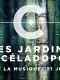 Fête de la musique 2018 - Les Jardins de Céladopole #4