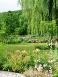 Rendez Vous aux Jardins 2018 -Visite commentée des Jardins de Juliette