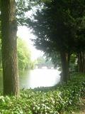 Journées du patrimoine 2016 -Les Jardins de l'Espinose
