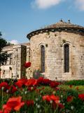 Journées du patrimoine 2016 -Prieuré Saint Michel de Grandmont