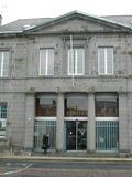 Journées du patrimoine 2016 -Les lieux de Justice à Dinan