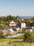 Journées du patrimoine 2016 -Les Maisons de Chatel