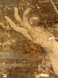 Journées du patrimoine 2016 -Les monuments disparus de Rodez