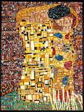 Rendez Vous aux Jardins 2018 -Les petits carrés de Charlotte: exposition de peinture