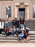 Journées du patrimoine 2016 -Les J.A.C'S…comme Jeunes Ados Cultivés présentent
