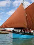 Journées du patrimoine 2016 -Les puces de la mer et chants de marins