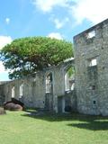 Journées du patrimoine 2016 -Les sites patrimoniaux de Marie Galante