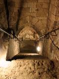 Journées du patrimoine 2016 -Patrimoine souterrain