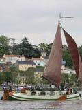 Journées du patrimoine 2016 -Marins et bateaux hollandais en Pays de la Loire