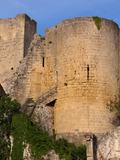 Journées du patrimoine 2016 -Centre historique