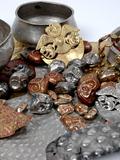 Journées du patrimoine 2016 -Les trésors du Pérou se dévoilent...