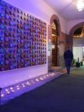 Nuit des musées 2018 -Light my fire! Allume mon feu!