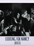 Fête de la musique 2018 - Looking For Nancy