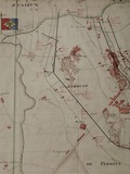 Journées du patrimoine 2016 -Louis Antoine Beaunier et les mines de la Loire (1812-1835)