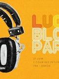 Fête de la musique 2018 - Lucky's block Party