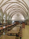 Journées du patrimoine 2016 -Visite commentée du Lycée Le Likès