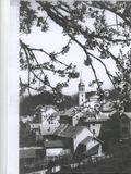 Journées du patrimoine 2016 -Maché: histoire d'un quartier disparu