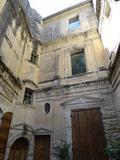 Journées du patrimoine 2016 -Maison Comte