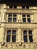 Journées du patrimoine 2016 -Maison des chevaliers de Viviers
