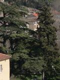 Journées du patrimoine 2016 -Maison du patrimoine de Belgentier