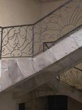 Journées du patrimoine 2016 -Maison Michel Veyrenc