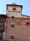 Journées du patrimoine 2016 -Visite commentée de la Maison seigneuriale Ysalguier et atelier d'enluminures