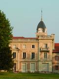 Journées du patrimoine 2016 -Maison Souchon-Neuvesel et son village