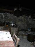 Journées du patrimoine 2016 -Maison Zafer Lontan