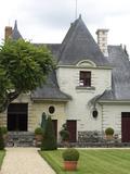 Journées du patrimoine 2016 -Manoir de la Groye