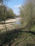 Journées du patrimoine 2016 -Marche ligérienne à  Pouilly-sur-Loire