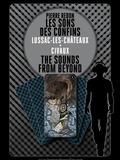 Journées du patrimoine 2016 -Marche sonore « Les sons des confins »