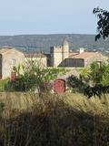 Journées du patrimoine 2016 -Mas Vieux de Mayac