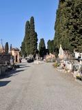 Journées du patrimoine 2016 -Visite guidée : Mémoire d'outre-tombe