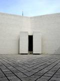 Journées du patrimoine 2016 -Présentation de la nouvelle muséographie du mémorial