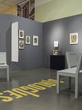 Nuit des musées 2018 -Mini-ateliers