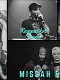Fête de la musique 2018 - Missah & Weedo + Volodia & Booboo'zzz All Stars + Tiyab + Raggadikal Sound