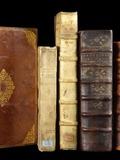 Journées du patrimoine 2016 -Modernes livres anciens