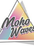 Fête de la musique 2018 - MohoWaves By Ultraline Events