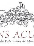 Journées du patrimoine 2016 -Mons Acutus, l'association du patrimoine, fête ses 20 ans