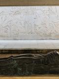 Journées du patrimoine 2016 -Monument à la mémoire des martyrs de la Résistance du Gard