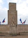 Journées du patrimoine 2016 -Monument de Roussille