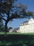Journées du patrimoine 2016 -Visite commentée du château de la Pannonie