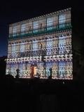 Nuit des musées 2018 -MONUMENTAL 4