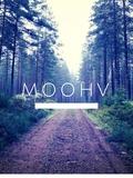 Fête de la musique 2018 - MooHv