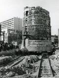 Journées du patrimoine 2016 -Moulin de la Tour