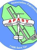 Journées du patrimoine 2016 -Musée aéronautique ENAC à Saint-Yan
