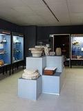 Journées du patrimoine 2016 -Musée archéologique de Viuz-Faverges